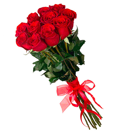Güzelbahçe çiçekçilik Sevgiliye çiçek